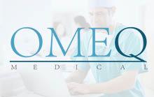 medical_omeq