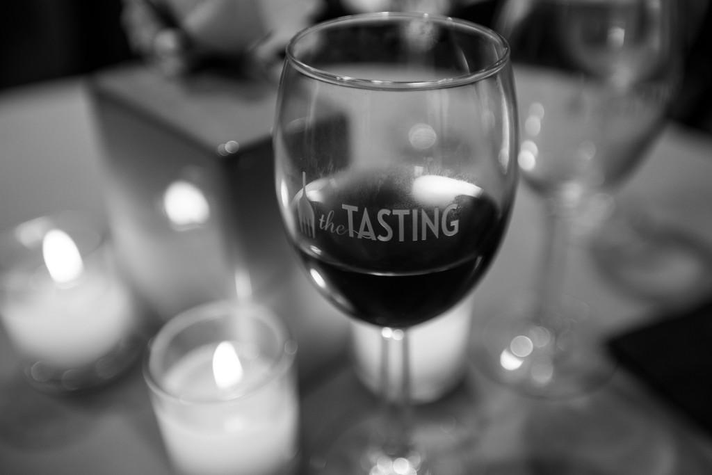 ARTS-Tasting 2015-3097