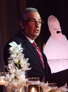 Eliot Arnovitz for Atlanta Jewish Times