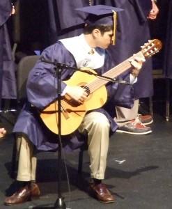 NEWS-Weber guitar