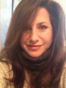 Meredith Rothman McCoyd for Atlanta Jewish Times