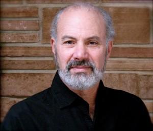 Len Lyons for Atlanta Jewish Times