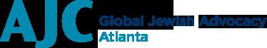logo_ajc_atlanta