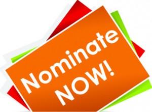 nominate1