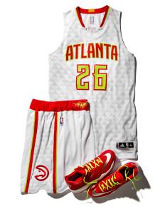 Hawks_Uniform_White-1