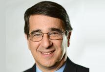 Joey Moskowitz AJT