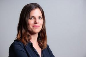 NEWS-NIF Libby Lenkinski for web