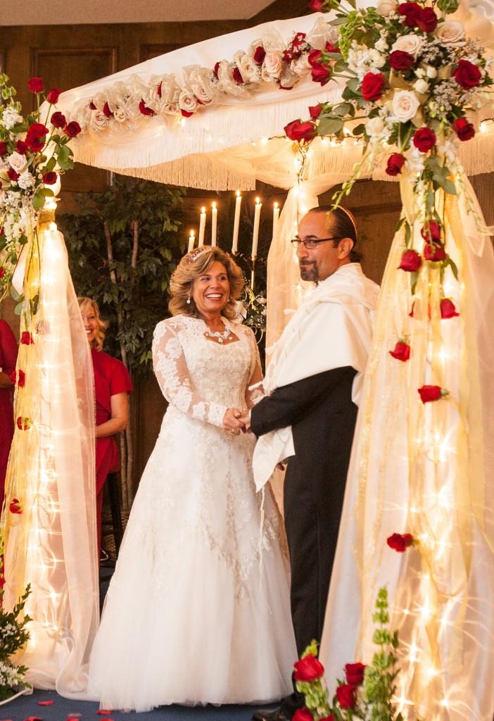 SIM-Rudy-Ladinsky Wedding