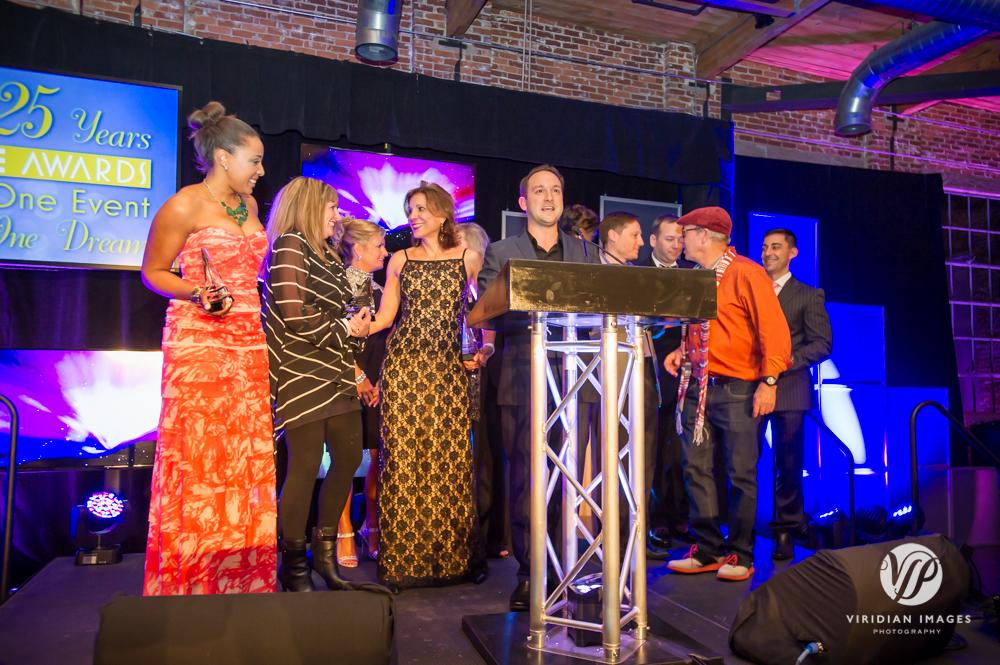 SIM-Team Allie_Award_2015_Best_team_effort_Viridian_Images_Photography-photo-1