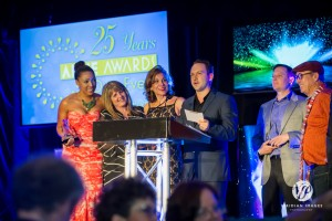 SIM-Team Allie_Award_2015_Best_team_effort_Viridian_Images_Photography-photo-3