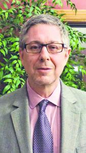 Mark Itzkovitz