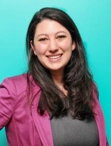 Alexis Dalmat Cohen