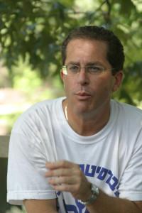 Jim Mittenthal
