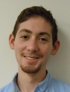 Atlanta Jewish Times - Zach Itzkovitz