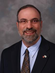 Rabbi Neil Sandler