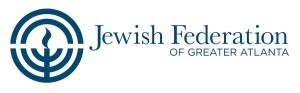 JFGA Logo