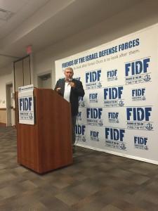 NEWS-FIDF1