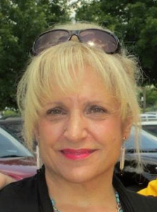 Sylvia Wygoda