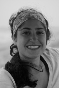 Monica Flamini