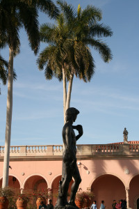 TR-Sarasota Ringling Museum (17)