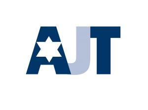 AJT Square Logo