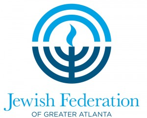 Atlanta Federation Declares Iran Deal Opposition 1