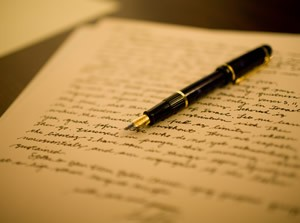 letters_to_the_editor
