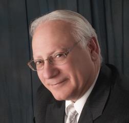 Rabbi Robert P. Kirzner
