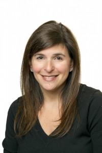 Lisa Freedman