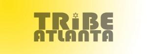 Tribe Atlanta