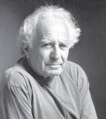 Eugen Schoenfeld