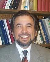 Rabbi Mark Hillel Kunis