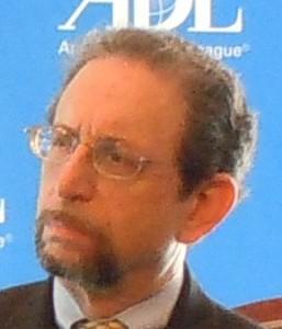 Harvey J. Winokur