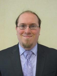 Bill Shillito teaches math at Atlanta Jewish Academy.