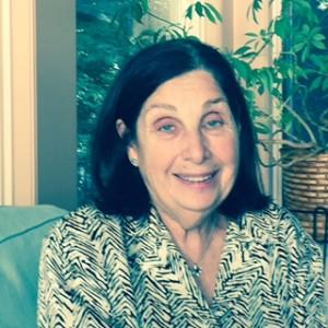 Gail K. Ripans