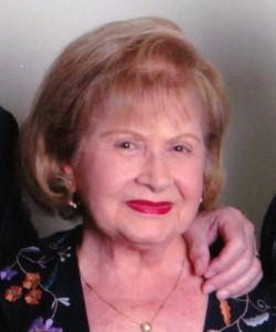 Janet Eleanor Meyer