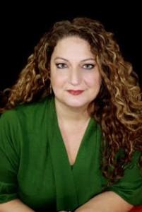 Pamela Dubin