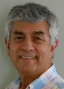Harry Stern