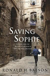 No-Choice 'Sophie' 1