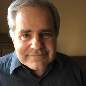 Rabbi Richard Baroff