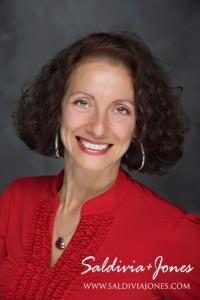 Adina Rudisch