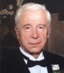 Bert Lewyn