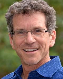 David N. Weiss