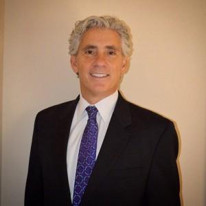 ADL Southeast Regional Director Mark Moskowitz