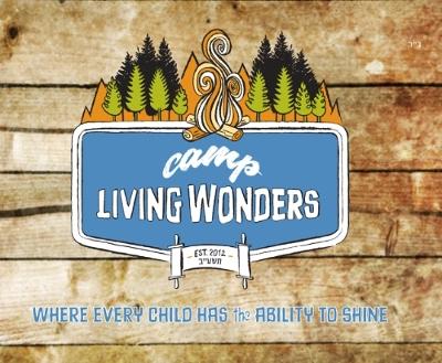 Camp Living Wonders, UF Hillel Try Innovating 1