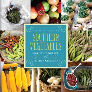 Who: Nathalie Dupree and Cynthia Graubart Where: Marcus JCC, 5342 Tilly Mill Road, Dunwoody When: Master cooking class at 3 p.m., author talk at 7:30 p.m., Sunday, March 20 Cost: $65 for JCC members, $80 for nonmembers for both events, including a copy of the cookbook; $10 for members, $15 for nonmembers for the author talk only; www.atlantajcc.org or 678-812-4002.