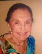 Dr. Cecelia Pollock Korsen