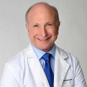 Physician Mache Seibel