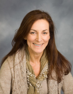 Belinda Ossip provides health consultations and workshops to all divisions within JF&CS.