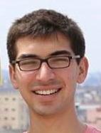 Jason Friedman is an Emory College junior.